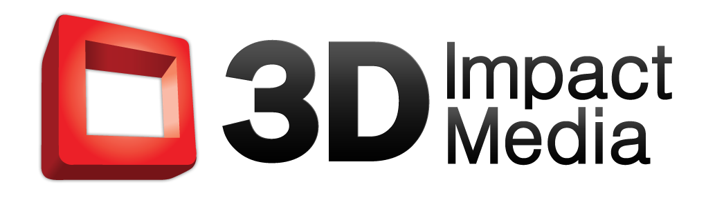 3D Impact Media