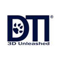 3D Impact Media teaming up with Dimension Technologies at CES