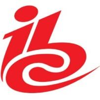 3D Impact Media at IBC 2013