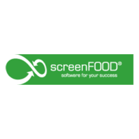 3D Impact Media and screenFOOD enter strategic partnership